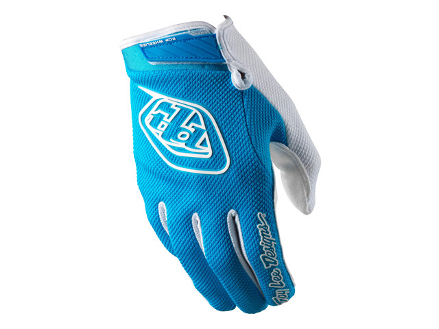 Troy Lee Designs Air Glove Men blue